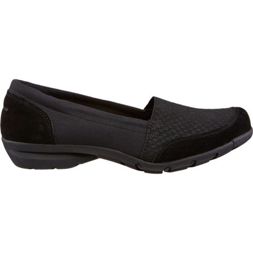 SKECHERS Women's Relaxed Fit® Career - Interview Shoes