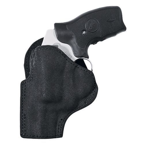 Safariland Springfield Armory XD 9/40 3 in Inside the Waistband Holster - view number 1