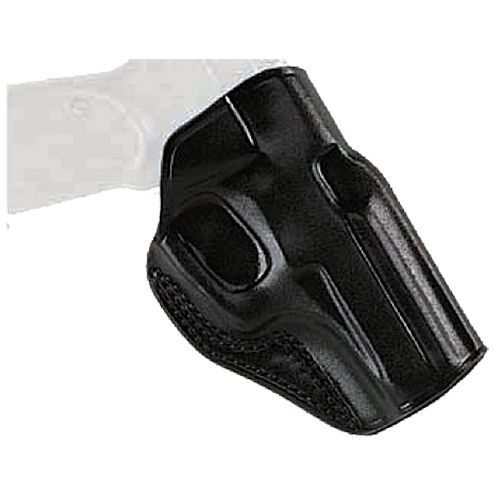 Galco Stinger Ruger® LCP with LaserMax Belt Holster