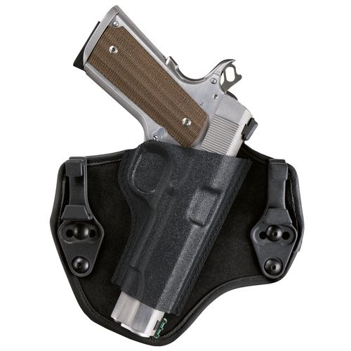 Bianchi Allusion Model 135 Suppression Inside-the-Waistband Holster