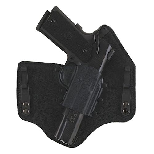 Galco KingTuk Ruger® LC9 Inside-the-Waistband Holster