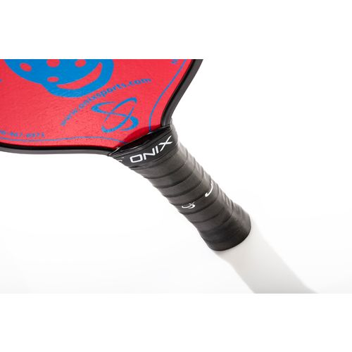 Onix Stryker Composite Pickleball Paddle - view number 5