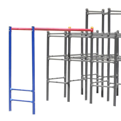 Skywalker Sports Monkey Bars Module