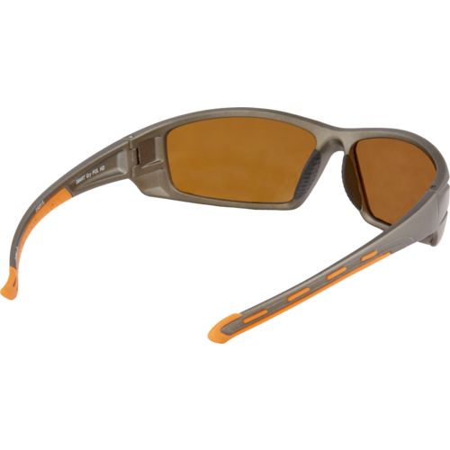 Extreme Optiks SM4RT Polarized HD Sunglasses - view number 2