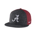 Nike Men's University of Alabama New Day True Cap