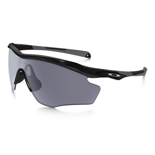 Oakley M2 Frame XL Sunglasses - view number 1