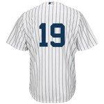 Majestic Men's New York Yankees Masahiro Tanaka #19 Cool Base® Jersey