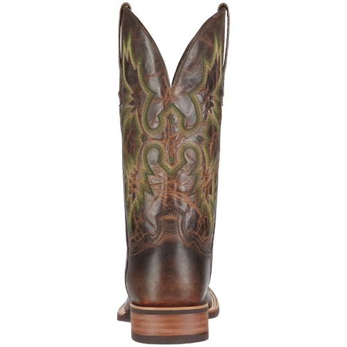 Ariat Men's Tombstone Western Boots - view number 3