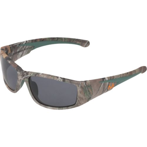 Realtree Adults' Razorback Sunglasses