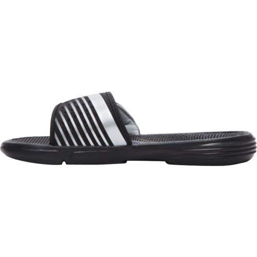 Under Armour™ Women's Micro G® EV II Sport Slides