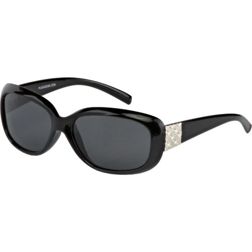 PUGS Women's Elite Series JO Sunglasses