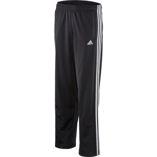adidas Men's Essentials Track Pant