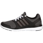 adidas™ Women's CLOUDFOAM Xpression Training Shoes