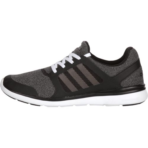 adidas Women's cloudfoam Xpression Training Shoes