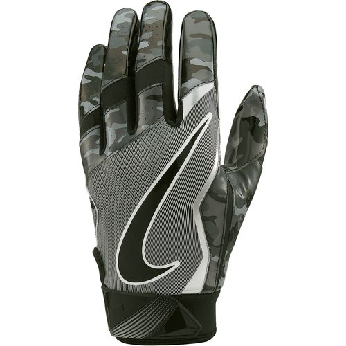 Display product reviews for Nike Men's Vapor Jet 4 Camo Football Gloves