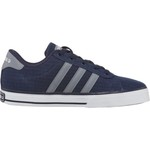adidas™ Kids' SE Daily Vulc K Skate Shoes