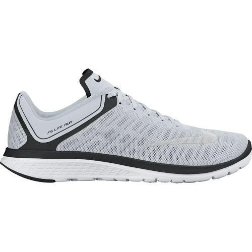 Nike™ Men's FS Lite Run 4 Running Shoes