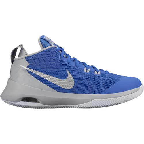 Display product reviews for Nike Women's Air Versitile Basketball Shoes
