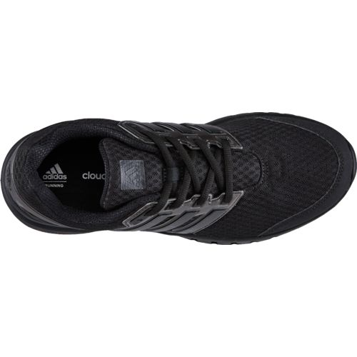 adidas Men's Galaxy Elite Running Shoes - view number 4