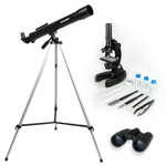 Celestron 3-Piece Science Kit - view number 1