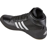 adidas Men's HVC Wrestling Shoes - view number 1