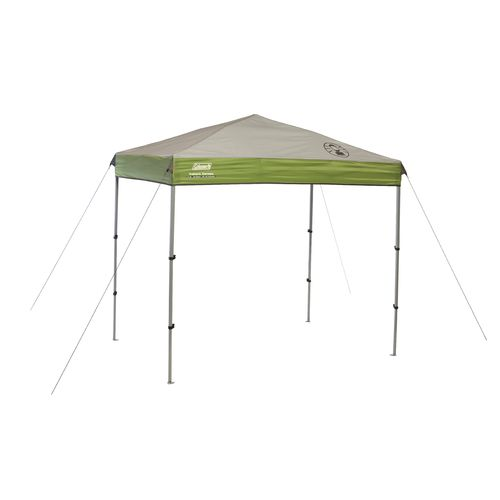Display product reviews for Coleman™ 5' x 7' Instant Canopy