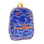 Disney™ Boys' Finding Dory Mesh Backpack