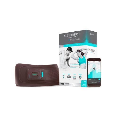 Slendertone Connect Abdominal Muscle Toner