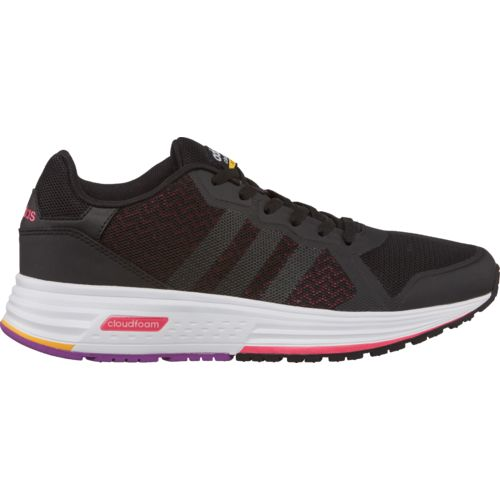 adidas™ Women's CLOUDFOAM Flyer Running Shoes