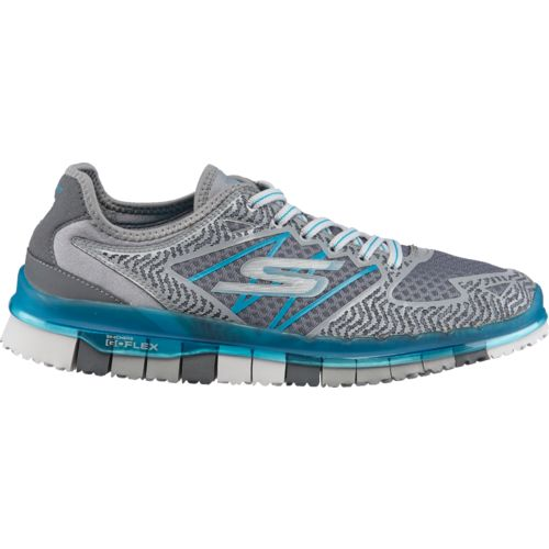 SKECHERS Women's GO FLEX Walk™ Momentum Walking Shoes