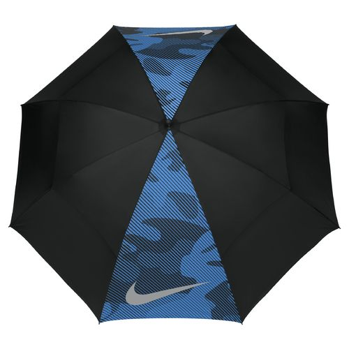 "Nike Windsheer® Lite 62"" Umbrella"