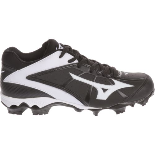 Mizuno™ Women's Advanced Finch Elite 2 Softball Cleats