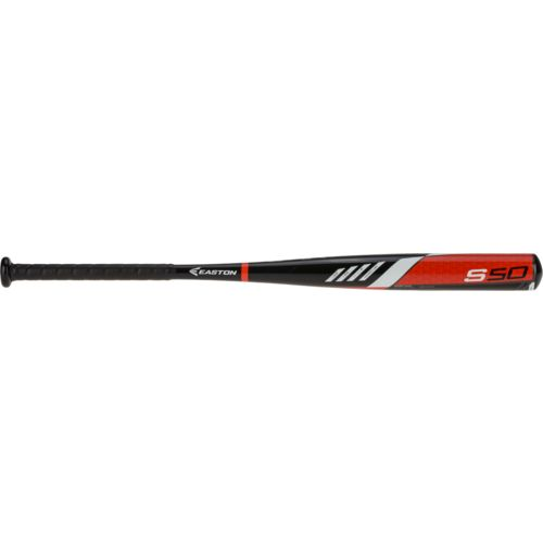 EASTON Adults' Speed Brigade S50 Aluminum Slow-Pitch Softball Bat - view number 3