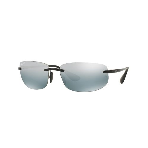 Ray-Ban 4254 Chromance Sunglasses - view number 1