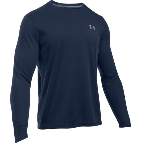Under Armour™ Men's ColdGear® Infrared Long Sleeve T-shirt