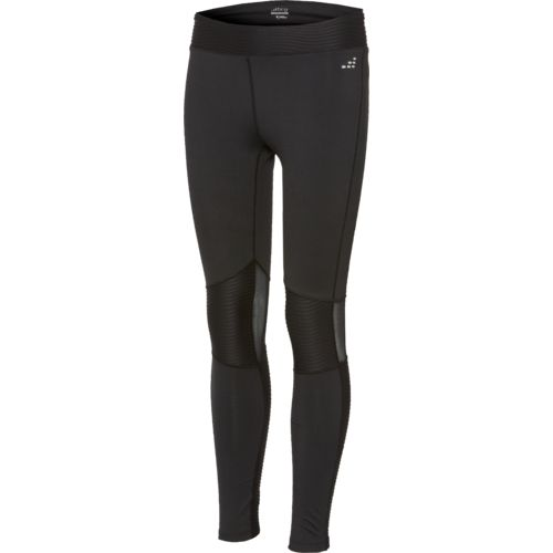 BCG™ Women's Training Moto Legging