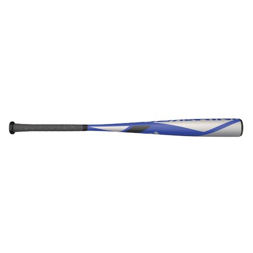 DeMarini Youth Uprising Junior Big Barrel Aluminum Baseball Bat -10 - view number 5