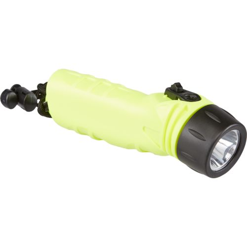 Princeton Tec League LED Flashlight