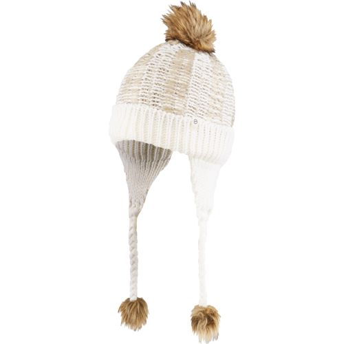 Magellan Outdoors™ Women's Cuffed Peruvian Hat