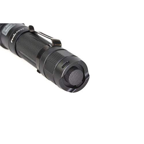 Fenix PD35 LED Flashlight - view number 4