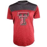 Champion™ Men's Texas Tech University Short Sleeve T-shirt