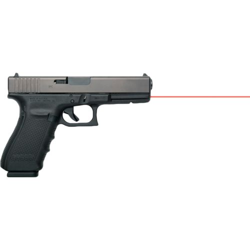 LaserMax LMS-G4-1151 Guide Rod Laser Sight - view number 2
