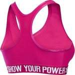 Under Armour™ Women's Power Mid Sports Bra