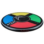 HO Sports RAD+ 5' Water Sports Disc - view number 2