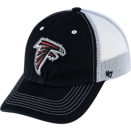 '47 Atlanta Falcons Blue Mountain Closer Cap