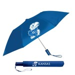 Storm Duds Adults' University of Kansas 42