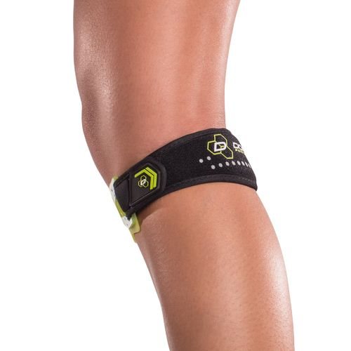 DonJoy Performance WEBTECH Knee Strap - view number 3