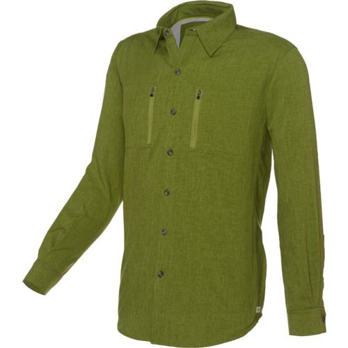 Magellan Outdoors™ Men's Chimney Rock Shirt
