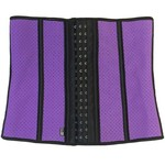 GoFit Women's Waist Away Corset Trimmer - view number 1