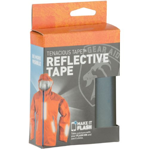 Gear Aid Tenacious Tape Reflective Tape - view number 1